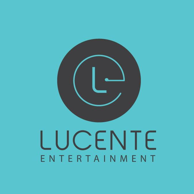 Lucente Entertainment